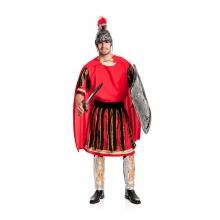 Römerkostüm Caelius für Herren