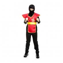 ninja kost me f r kinder damen und herren. Black Bedroom Furniture Sets. Home Design Ideas