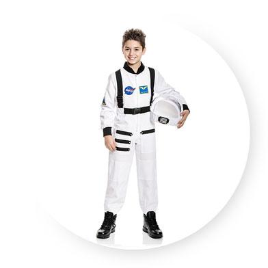 astronauten kost me kost m planet. Black Bedroom Furniture Sets. Home Design Ideas