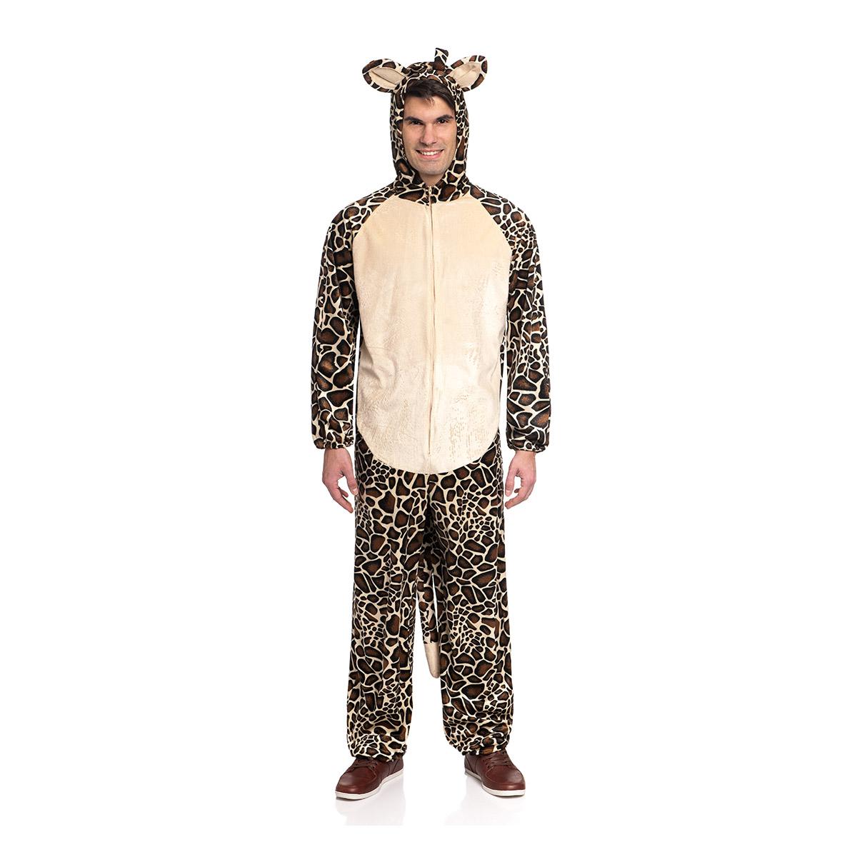 giraffen kost m herren praktisch bequemer overall. Black Bedroom Furniture Sets. Home Design Ideas