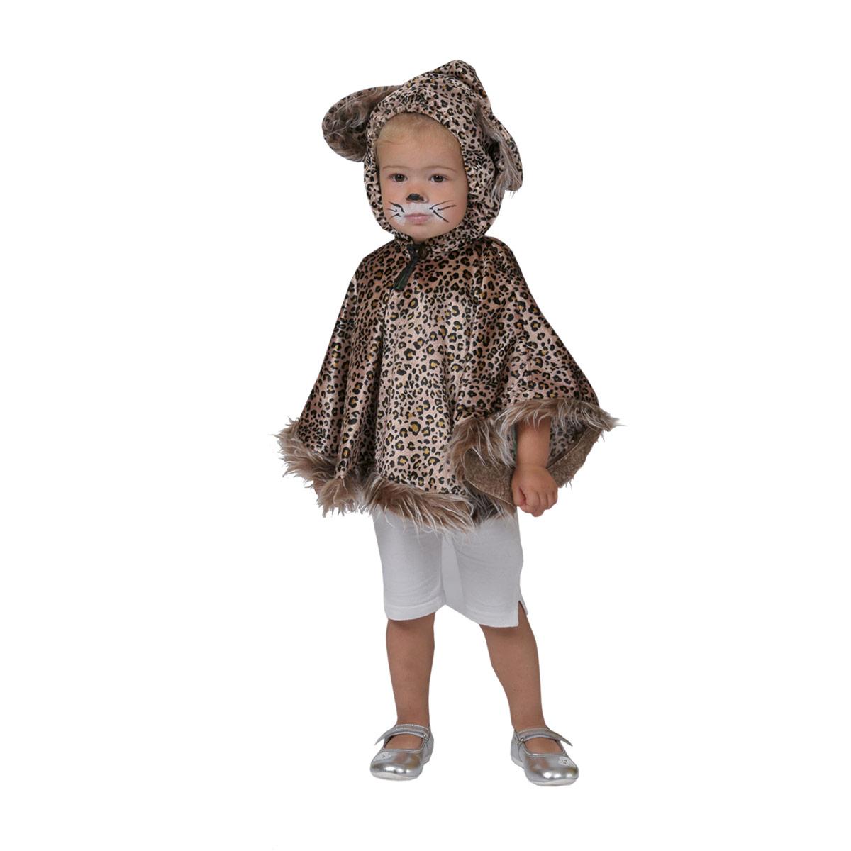 wildkatzen kost m kinder kleinkinder babys kost mplanet. Black Bedroom Furniture Sets. Home Design Ideas