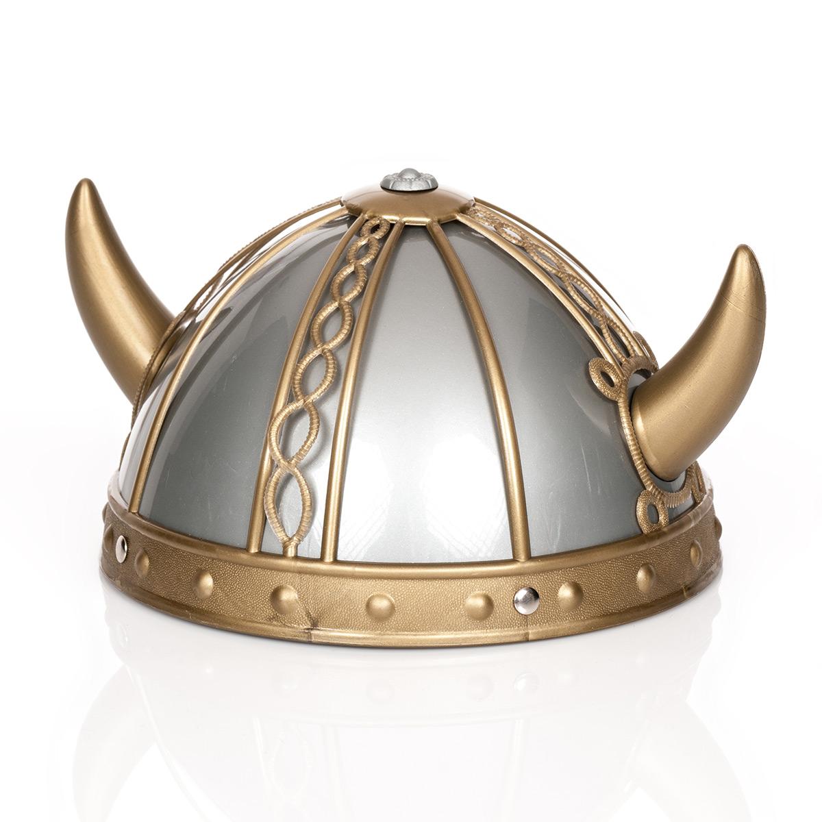 Wikinger Helm