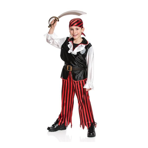 piraten kost m kinder g nstiges kinderkost m karneval kost mplanet. Black Bedroom Furniture Sets. Home Design Ideas