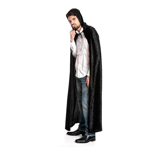 vampir kost m herren g nstig grusel look kost mplanet. Black Bedroom Furniture Sets. Home Design Ideas