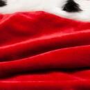 König Kinder rot 164