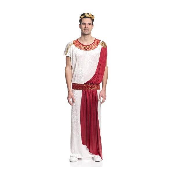 Julius Cäsar Herren weiß 54-56