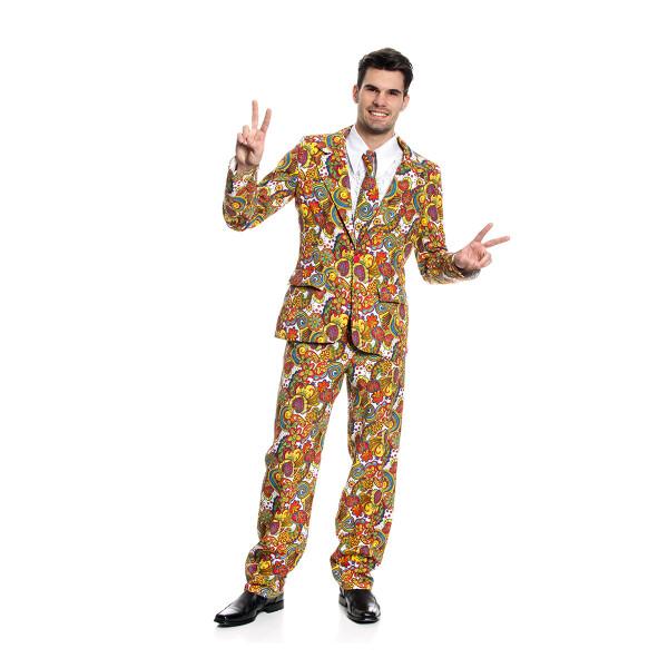 Hippie Kostume Damen Herren Top Qualitat Gratis Versand Kostumplan