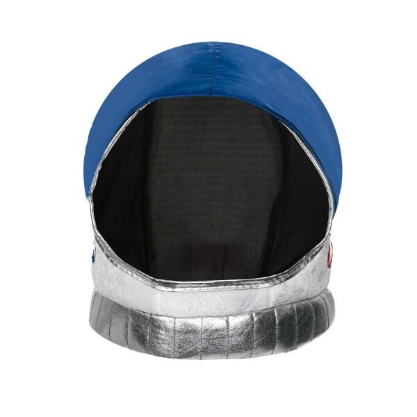astronautenhelm erwachsene
