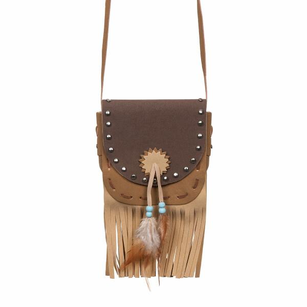 western handtasche damen
